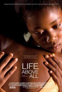 Life Above All