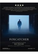 Foxcatcher Trade