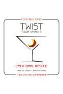 Twist Your Spirits