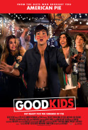 The Good Kids