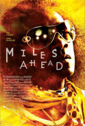 Miles Ahead Comps