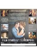 Films Stars Don