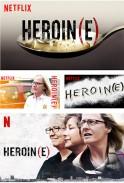 Herion(E)